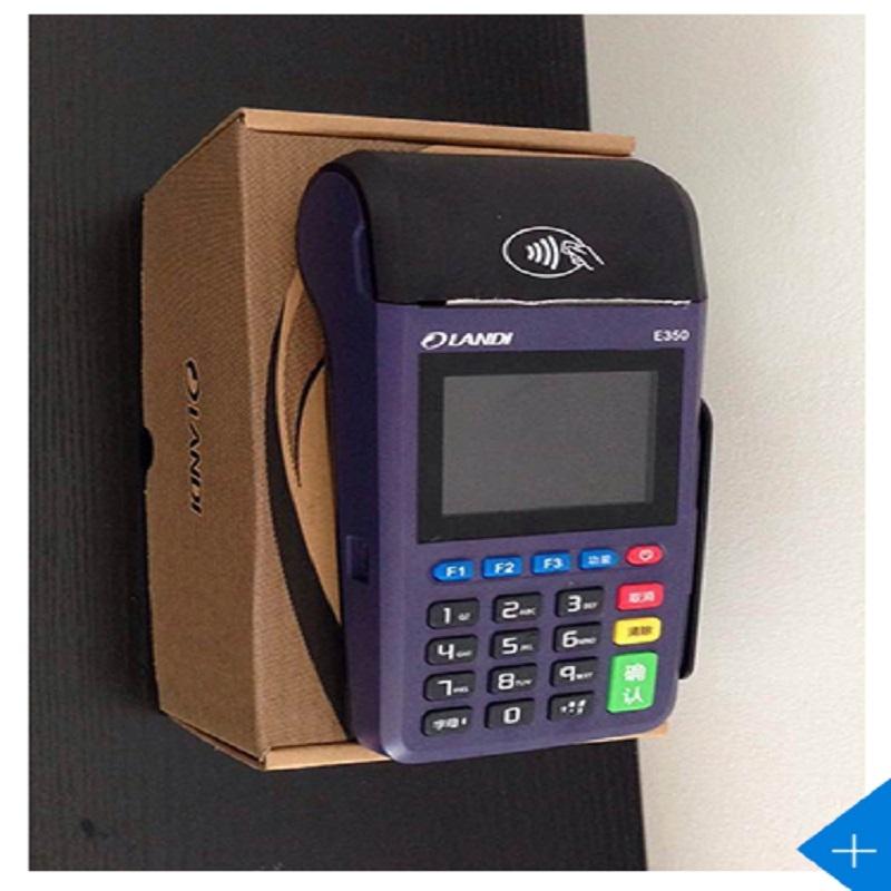 联迪刷卡不到账24小时全国热线是多少?