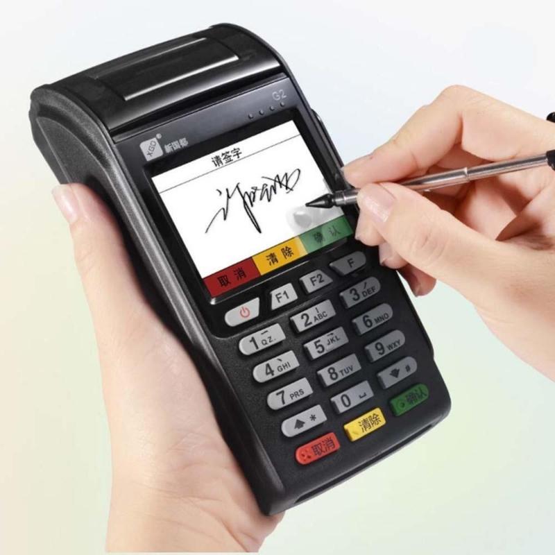 新国都刷卡全网客服热线是多少